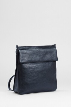 Elk Jalmara Backpack - Black