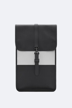 Rains Backpack - Various Colours