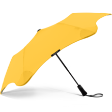 Blunt 2.0 Metro Umbrella - Yellow