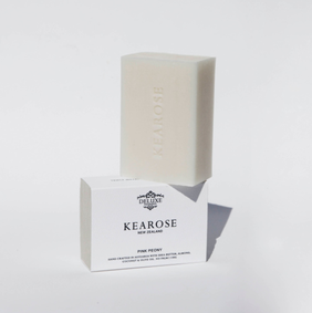 Kearose Hand & Body Bar - Various Scents