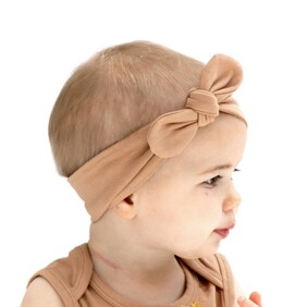 Burrow & Be Headband - Various Colours