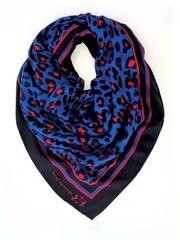 Dark Hampton - Blakely Scarf
