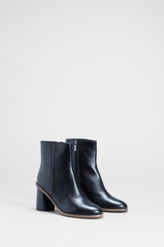 Elk Maya Boot - Black