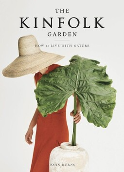 The Kinfolk Garden