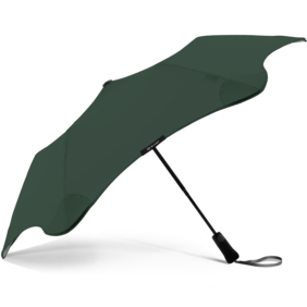 Blunt 2.0 Metro Umbrella - Green