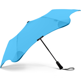 Blunt 2.0 Metro Umbrella - Blue